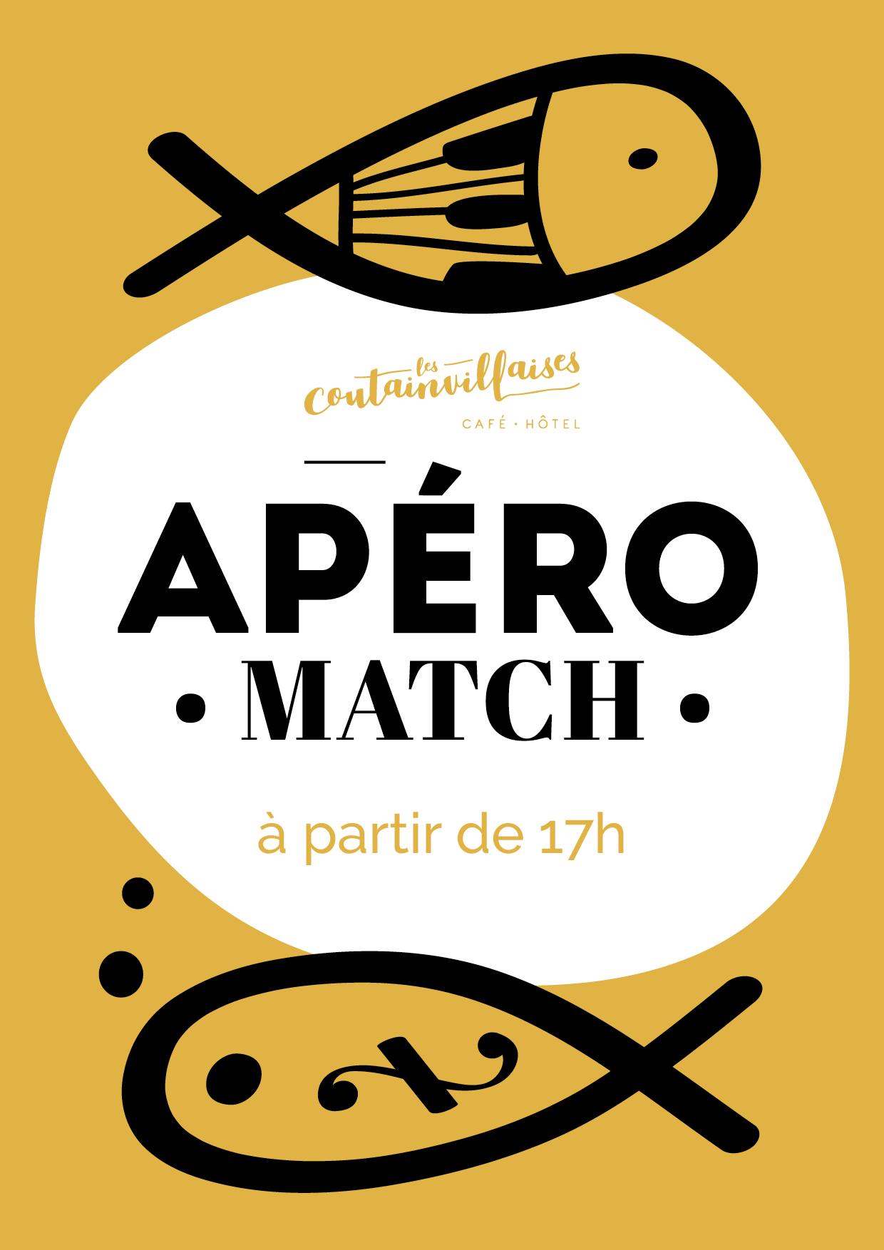 web_annonce_evenement_match_lescoutainvillaises