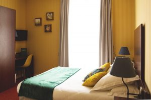 3-chambre-balcon-agon-coutainville