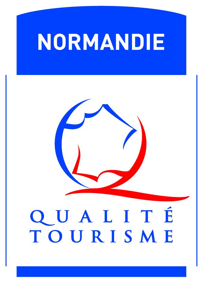 label-qualite-tourisme-coutainvillaises